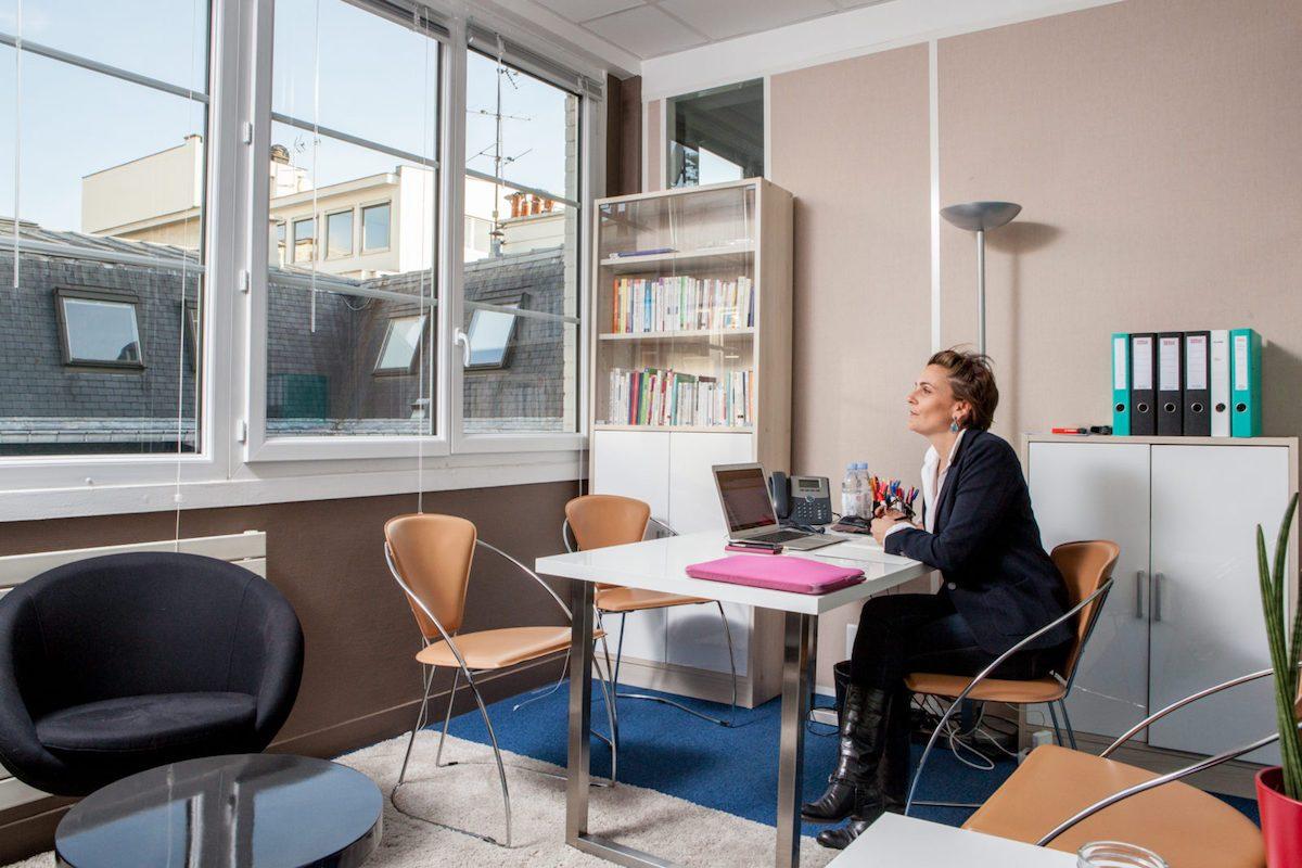 location-bureaux-paris-8-eme