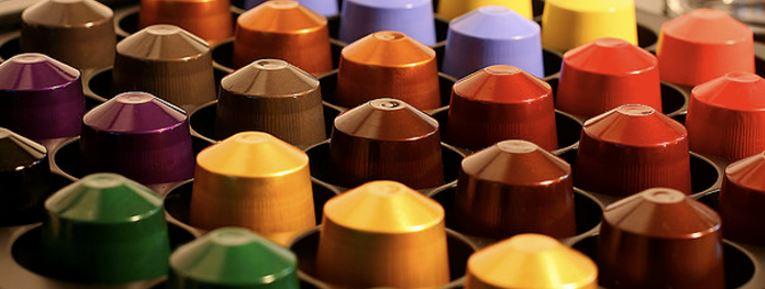 capsules-nespresso