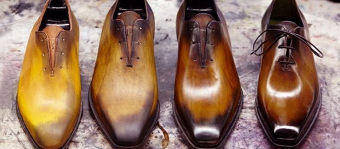 chaussure-berluti