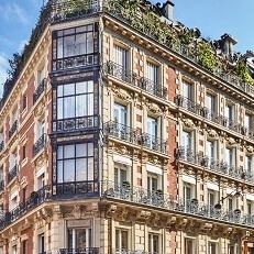 Location bureaux Paris Marbeuf